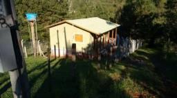 Sítio com 3 dormitórios à venda, 700 m² - Centro - Gravataí/RS