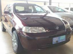 PALIO 2003/2003 1.0 MPI FIRE 8V GASOLINA 4P MANUAL