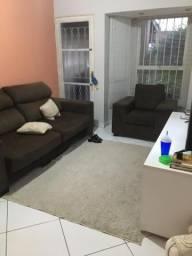 Casa com 2 dormitórios à venda, 65 m² por R$ 300.000,00 - Residencial Parque São Camilo -