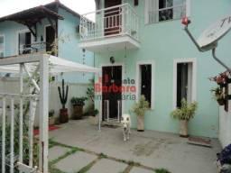 Casa para alugar com 2 dormitórios em Maria paula, São gonçalo cod:2151