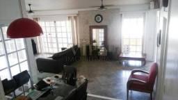 Casa de condomínio à venda com 3 dormitórios em Campo grande, Rio de janeiro cod:CGCN30004