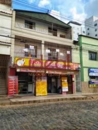 Kitnet para aluguel, 1 quarto, Centro - Viçosa/MG