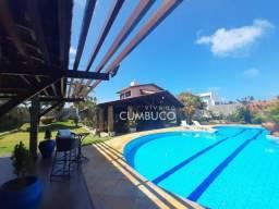 Casa com 5 dormitórios, 350 m² - venda por R$ 1.650.000,00 ou aluguel por R$ 7.000,00/mês