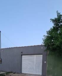 Alugo casa pra temporada no Balneário de Ponta da Fruta