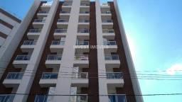 Título do anúncio: Kitchenette/conjugado à venda com 1 dormitórios em Estrela sul, Juiz de fora cod:13296