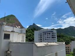 Título do anúncio: APARTAMENTO RESIDENCIAL em RIO DE JANEIRO - RJ, LARANJEIRAS