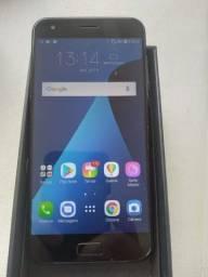 Celular Asus Zenfone ZE554KL