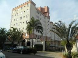 Apartamento com 2 dormitórios, 63 m² - venda por R$ 250.000,00 ou aluguel por R$ 1.300,00