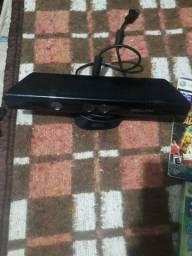 Troco por controle de xbox 360 e por jogo fifa ou pes