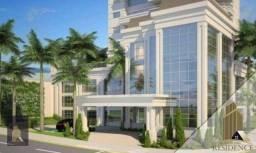Apartamento com 4 dormitórios à venda por R$ 1.700.000 - Quilombo - Cuiabá/MT