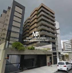 Apartamento à venda no Edifício Dolce Vita