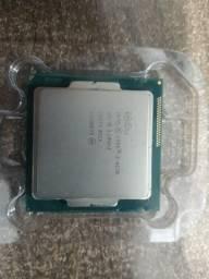 Processador Core i5 5470 1150