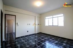Título do anúncio: Apartamento para aluguel, 3 quartos, 1 suíte, 1 vaga, Vila Belo Horizonte - Divinópolis/MG