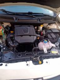 Vendo Fiat Bravo