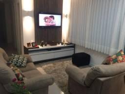 Apartamento de 2 quartos em ótima localização - Balneário Camboriú
