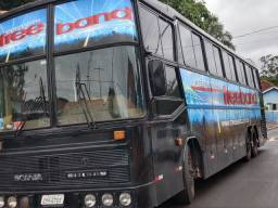 Ônibus Nielson 380