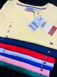 camisas Peruanas Importadas com o Menor Preço