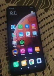 Xiaomi Redmi Note 7 64gb (em perfeito estado)