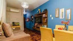 Título do anúncio: Apartamento à venda com 1 dormitórios em Santana, Porto alegre cod:PJ6971