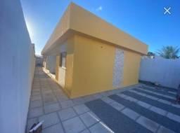 Ref. 600 A6421 Maranguape II, Paulista Lot. Riacho da Prata, Maranguape 2