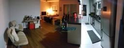 Apartamento com 2 dormitórios à venda, 86 m² por R$ 610.000 - Residencial Art&Life - Paulí