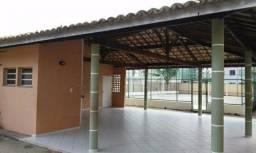 Conheça o Via Solares c/ Piscina * Parque * Quadra - 3/4 - Varanda