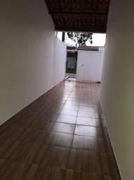 EM Casa na Marambaia    150 mil