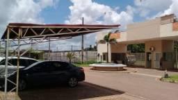 Alugo Apartamento condomínio santa lidia Castanhal