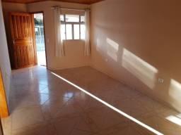 Casa Alvenaria 2 quartos Cajuru 1.195,00