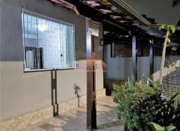 Título do anúncio: Casa à venda com 3 dormitórios em Santa amélia, Belo horizonte cod:48611