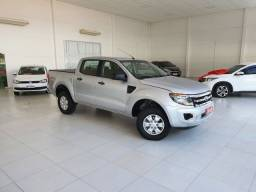 Ford Ranger XLS 2.5 4x2 CD