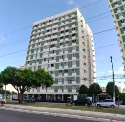 Título do anúncio: Aracaju - Apartamento Padrão - Luzia