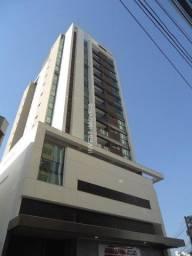 Título do anúncio: Apartamento à venda com 2 dormitórios em Sao mateus, Juiz de fora cod:15766