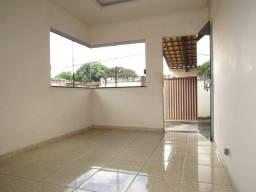 Título do anúncio: Casa Residencial à venda, 4 quartos, 1 suíte, 4 vagas, Bela Vista - Divinópolis/MG