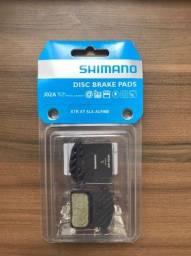 Pastilhas Shimano Ice Tech J02a