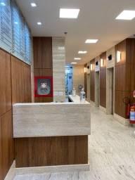 Título do anúncio: Sala comercial - Copacabana - 30 m2 - Reformada