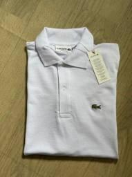 Variedade EM camisas