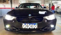 BMW 320I Flex 2015