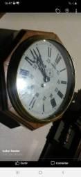 Relógio de Parede Japy Freres