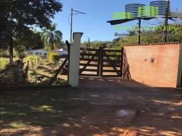 Título do anúncio: Chácara à venda com 5 dormitórios em Salto de pirapora, Salto de pirapora cod:2000088835