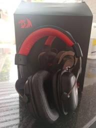 Fone Headset Redragon Zeus H510