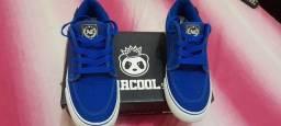 Tênis ARCOOL shoes