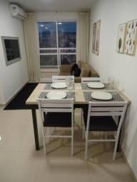 Título do anúncio: Apartamento à venda com 1 dormitórios em Sao mateus, Juiz de fora cod:14397