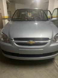 Título do anúncio: Chevrolet Classic Okm