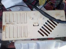 Venda de placa ,motor,painel da lavadora Brastemp