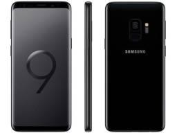 Samsung S9 - Ótimo estado sem qualquer defeito