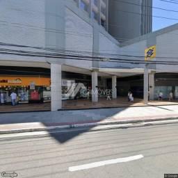 Título do anúncio: Apartamento à venda em Santa lucia, Vitória cod:5d9c2311e3d