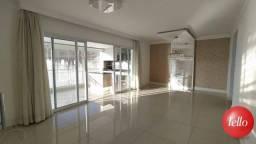 Apartamento para alugar com 4 dormitórios em Santo antônio, São caetano do sul cod:230569
