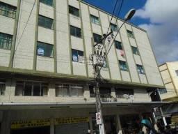 Título do anúncio: Apartamento à venda com 2 dormitórios em Centro, Juiz de fora cod:14008