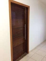 Apartamento no Bairro da Brahma (Edifício Jardim das Acácias)